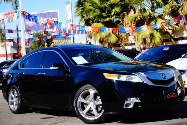 2010 acura tl sh awd wtech whpt united car company in los angeles ca